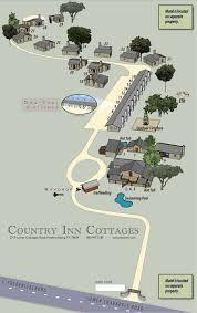 Texas Hill Country Map Cabin Fredericksburg Texas Texas Cabin Vacation Texas Vacation