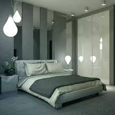 photo deco chambre adulte idee deco chambre adulte gris élégant deco chambre gris et blanc