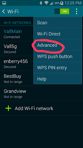 ip android how to find out the ip address of your android phone or android