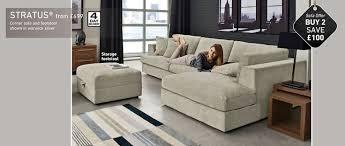 Corner Sofa Next Next Stratus Corner Sofa Lounge Pinterest Living Rooms And Room