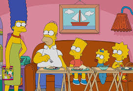 the simpsons fx marathon episodes to today s news our