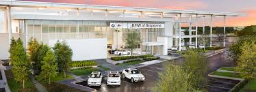 bmw dealership sewell bmw of grapevine bmw dealership in the dallas area
