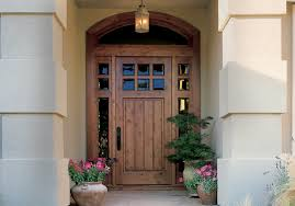 interior door styles for homes interior doors craftsman exterior doors custom craftsman doors
