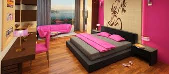 deco chambre a coucher parent deco chambre a coucher parent maison design sibfa com