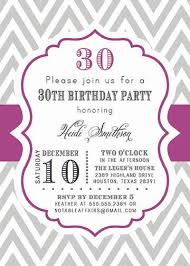 16 best invitations images on 90th birthday