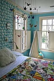 Hanging Chair For Girls Bedroom by Bedroom Adorable Boho Chic Bedroom Boho Chic Bedroom With