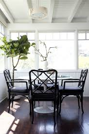 bamboo dining room table emejing bamboo dining room furniture photos rugoingmyway us