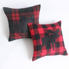 black moose promotion shop for promotional black moose on