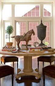 Equestrian Home Decor A Rustic Chic Library Rustic Chic