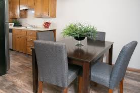 Dining Room Furniture St Louis Photos And Video Of Boulevard 100 Apartments In St Louis Park Mn
