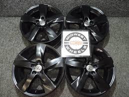 tires lexus gs300 used lexus gs300 wheels for sale