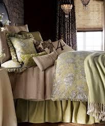 green bedding green duvet covers comforters u0026 quilts