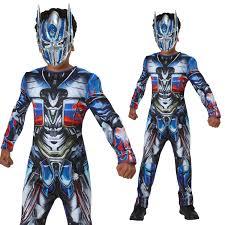 optimus prime toys u0026 games ebay