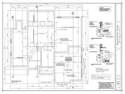 custom home blueprints house plans and custom home plans by beacon home design design