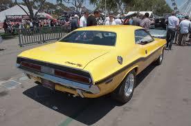 Dodge Challenger Engine Sizes - file 1970 dodge challenger r t 5872097210 jpg wikimedia commons