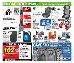 canadian tire weekly flyer weekly flyer apr 25 u2013 2