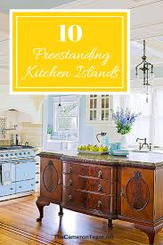 596 best home decor kitchens images on pinterest kitchen