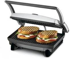 Bread Toaster Nova Sandwich Makers Buy Nova Sandwich Makers Online At Best