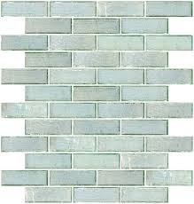 23 best tiles images on pinterest glass tiles glass subway tile