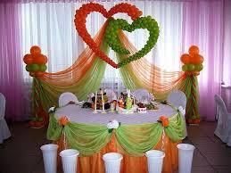 wedding backdrop ideas with columns 544 best wedding backdrops images on wedding backdrops