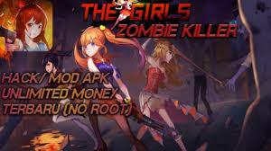 killer apk no root the killer v2 0 04 hack mod apk unlimited money no