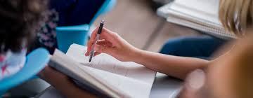 general education requirements south dakota state university
