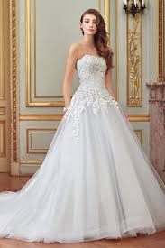 coloured wedding dresses coloured wedding dresses archives find your dress