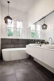 Small Bathroom Design Ideas Uk Bathroom Design Small Bathroom Designs Ideas For Bathrooms