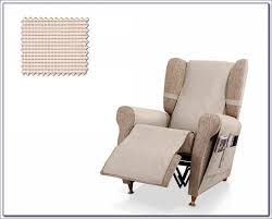 Covers For Folding Chairs Furniture Chair Covers Walmart Chair Covers Target Recliner