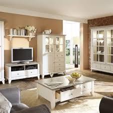 Wohnzimmer Design Farbe Hausdekorationen Und Modernen Möbeln Schönes Tolles Wände