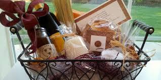 House Warming Gifts Housewarming Gift Chef Fabio Viviani
