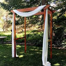 wedding arches hire adelaide paper carousel adelaide wedding and event hire and styling