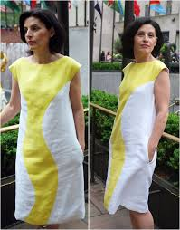 behind the seams the making of a couture dress u2013 sewing blog