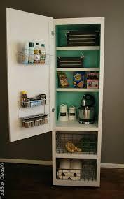 diy kitchen pantry ideas diy kitchen pantry diy kitchen pantry design iamatbeta site