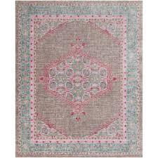 buy teal multi area rugs from bed bath u0026 beyond