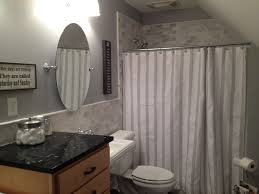 teenage boys bath remodel bathroom remodeling ideas images of