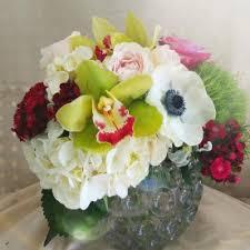flowers san diego rainbow flowers san diego ca florist