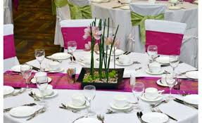 centre de table mariage pas cher decoration mariage pas cher à faire soi même meilleure source d
