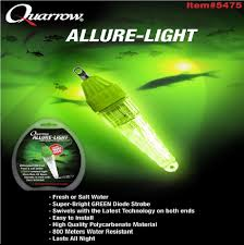 quarrow fishing tool light sealants waterproofing coating tools more cmi serving the