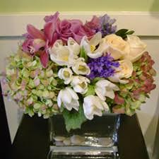 cheap mothers day flowers bbrooks flowers unique mothers day arrangements flower