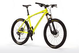 santa chameleon 29er hardtail bicycles pinterest