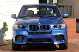 Bmw X5 V8 - used 2013 bmw x5 m for sale pricing u0026 features edmunds