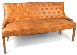 sofa breite sitzflã che 12 besten fauteuils bilder auf wohnen mitte des