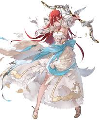 fire emblem awakening leveling guide cordelia fire emblem wiki fandom powered by wikia