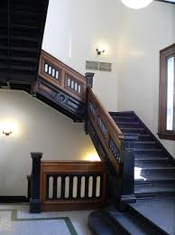 Types Of Banisters Staircases Types Design U0026 Construction Study Com