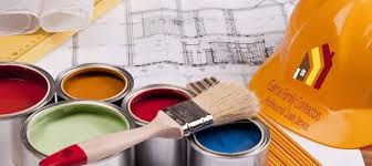 professional quality service best prices in residential and