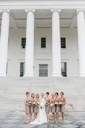 bridesmaid dresses richmond va neutral bridesmaid dresses richmond virginia wedding for my