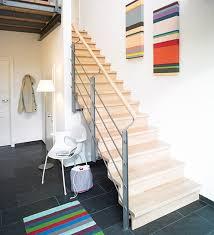 fuchs treppen preise aktuelles zum thema treppen treppen treppenbau holztreppen
