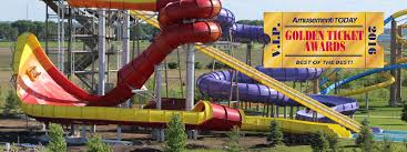 Rockford Il Zip Code Map by Raging Waves Illinois U0027 Largest Waterpark
