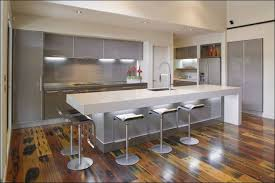 Best Kitchen Floors by Kitchen Open Gracious Concept Chic Kitchen Floor Natty Plan